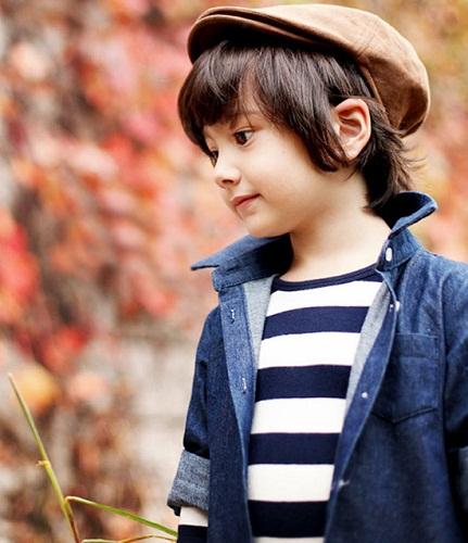 Cơ Hội & Thách Thức Kinh Doanh Quần Áo Trẻ Em Tại Việt Nam
