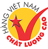 hang-viet-nam-chat-luong-cao