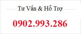 hotline Thao
