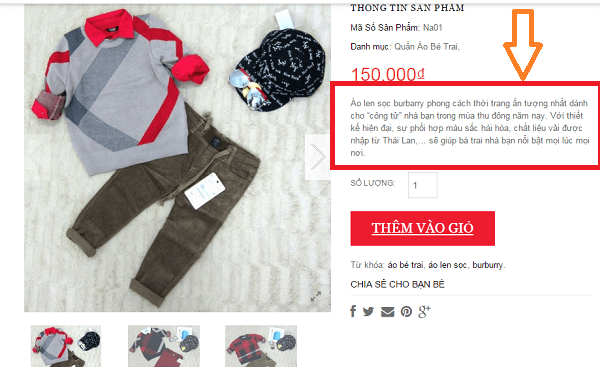 Shop Bán Quần Áo Trẻ Online Thời Trang Mới Nên Mua Nhất Hiện Nay