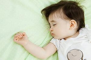 [Bí Quyết] Giúp Bé Sẽ Không Bị Ốm Khi Ngủ Máy Lanh (Điều Hòa)
