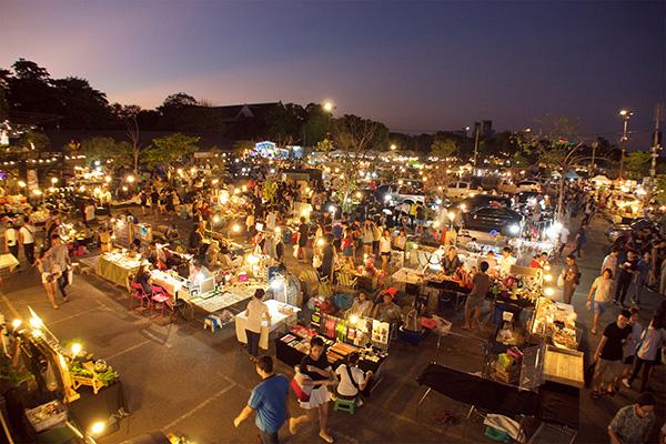 Chuyện Ít Ai Biết Khi Đi Đánh Hàng Sỉ Quần Áo Trẻ Em Thái Lan