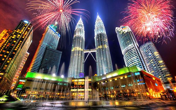 7 Địa Điểm Vàng Đánh Sỉ Quần Áo Trẻ Em Hàng Hiệu Tại Malaysia