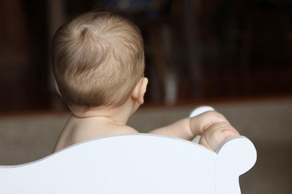 Bật Mí 9 Dấu Hiệu Nhận Biết Trẻ Thiếu Canxi Dễ Biết Nhất