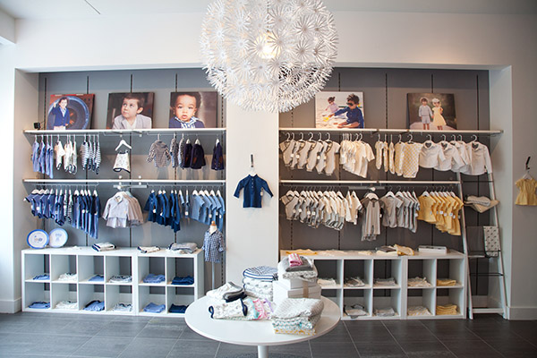 The store is laid out nicely and carry products in a wide price range. They also carry harder to find items you won't find in chain stores. Baby Blossom offers an extra year of warranty on some products and the perks and high level of customer service you would expect from a family owned business are there. I highly recommend/5(48).