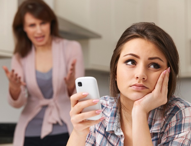 5 Điều Cần Ghi Nhớ Để Dạy Con Gái Tuổi Mới Lớn