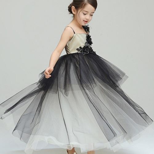 Đầm Dự Tiệc Cho Bé Gái 15 Tuổi Đa Dạng, Nhiều Mẫu Mã HOT