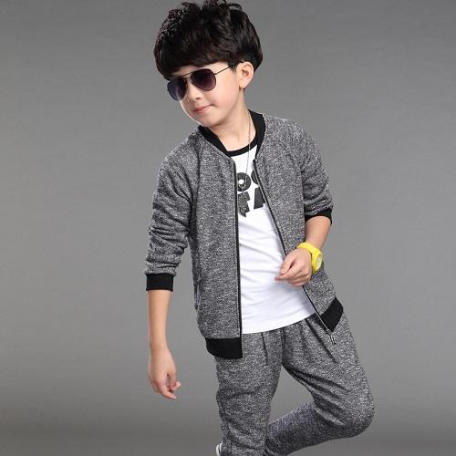 cach-lua-chon-quan-ao-be-trai-9-tuoi-mac-nha-sao-cho-vua-dep-vua-chat-luong3