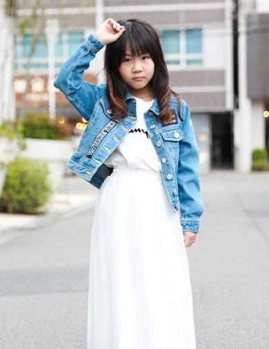 xinh-xan-voi-quan-ao-be-gai-13-tuoi-bang-jean-nhieu-kieu-dang-doc-dao13