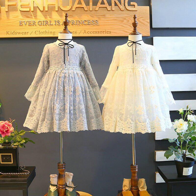 Đầm Dự Tiệc Cho Bé Gái 12 Tuổi Với Nhiều Kiểu Dáng Xinh Lung Linh, Nổi Bật
