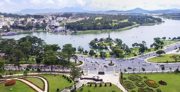 Địa Chỉ Bán Sỉ Quần Áo Trẻ Em Tại TP Đà Lạt, Lâm Đồng
