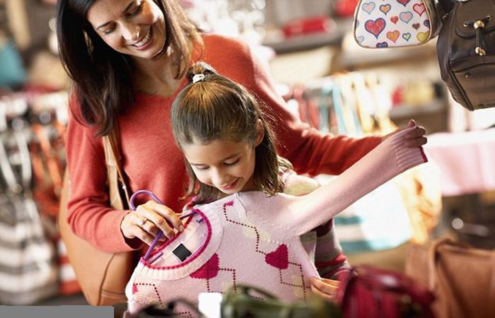Phát Hiện Shop Quần Áo Trẻ Em Giá Rẻ Tại TPHCM Uy Tín