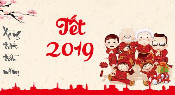 Xem Tuổi Gia Chủ, Chọn Tuổi Xông Đất Bé Trai Tốt Năm Kỷ Hợi 2019