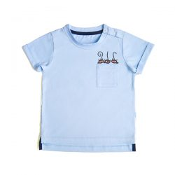 """Bí Quyết Lựa Chọn Váy Trẻ Em 8-10 Tuổi Đẹp Nhất Dành Cho """"Công Chúa"""""""