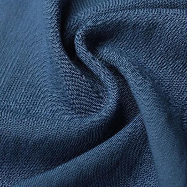 Mùa Hè Nên Cho Bé Mặc Quần Áo Vải Gì Cho Mát?