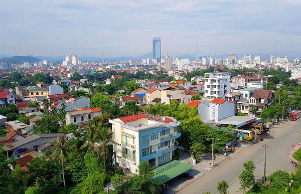 5 Điều Cần Lưu Ý Khi Bán Quần Áo Trẻ Em Thừa Thiên Huế