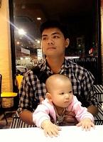 Khóa Học SEO – Đào Tạo SEO Lên TOP Dành Cho Đại Lý Của Thế Giới Thời Trang Baby