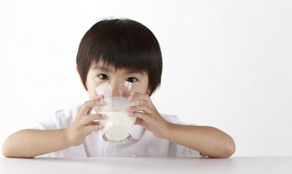 Bé 2 Tuổi Nên Cho Uống Sữa Tươi Hay Sữa Bột Tốt Hơn?
