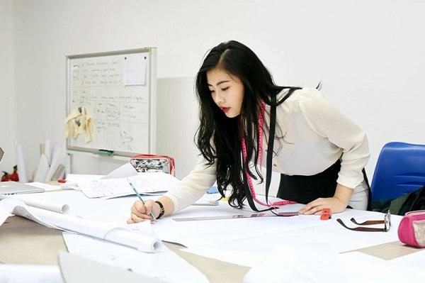 Vì sao nên du học Hàn Quốc ngành thời trang?