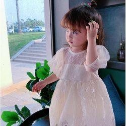 Thế Giới Thời Trang Baby® – Hệ Thống Quần Áo Trẻ Em Uy Tín Số 1 Việt Nam